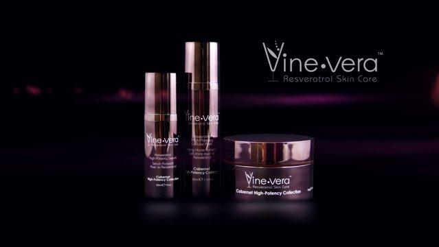 vine-vera-skin-care-and-beauty-products.jpg (639×360)