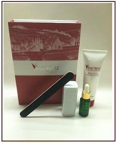 vinevera-nail-kit-vine-vera-skin-care.jpg (241×293)