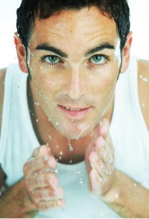 Vine Vera Skin Care - Tips For Skin Care