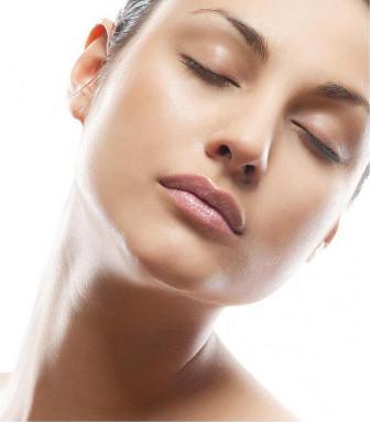 Tips For Healthier Skin - Vine Vera Skin Care