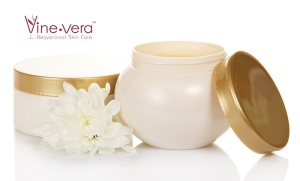 Are you familiar with the ingredients in your skin care?