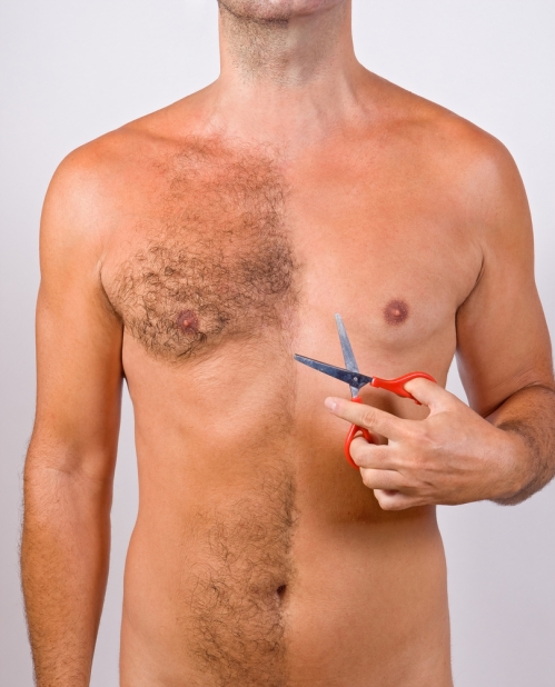 male pubic hair shaving styles grooming tips from 15 tips vine vera 7556 | shutterstock 38511937