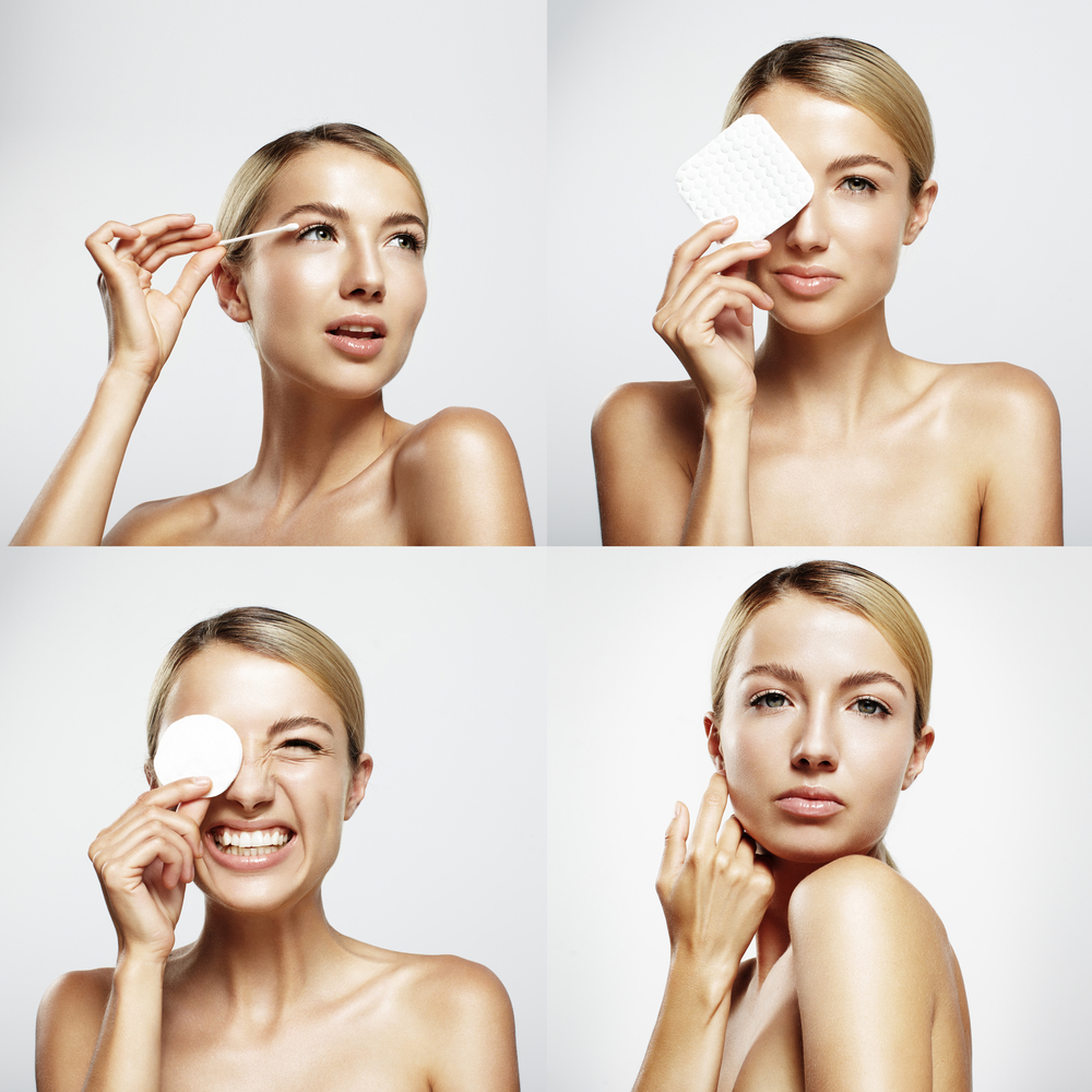 Makeup And Skin Care: How To Plan Your Skin Care Routine