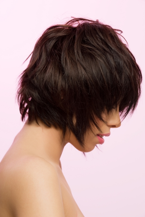Vine Vera Looks at the Best Over 40 Hair Styles – VineVera Reviews ...