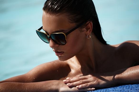 Skin Care Tips for Swimmers   Vine Vera