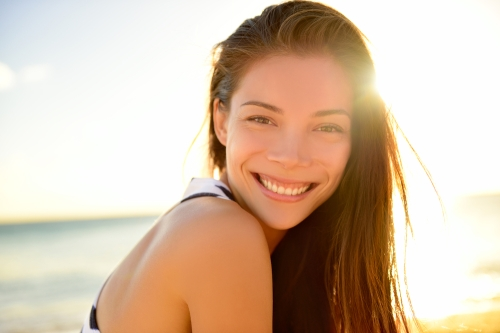 Give These Summer Skincare Tips A Try