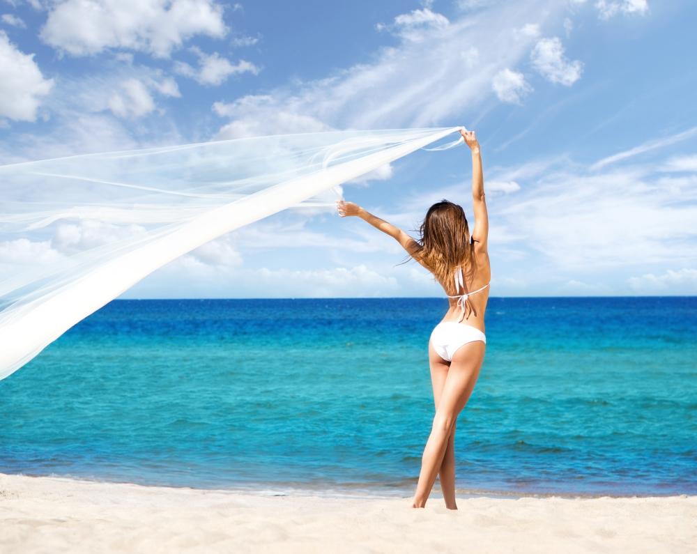 Vine Vera 21 Days To A Fab Summer Bod